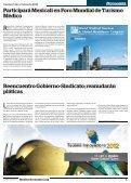 Reflectores nacionales sobre Tijuana y Ensenada - Page 5