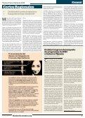 Reflectores nacionales sobre Tijuana y Ensenada - Page 7