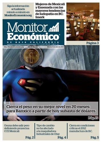 09 abril 2013.pdf - MonitorEconomico.org