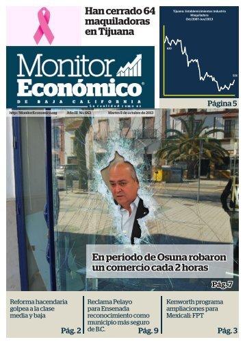 Descargar PDF - MonitorEconomico.org