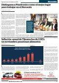 El Mínimo salario de miedo aumentó apenas 18 pesos en 10 años - Page 3
