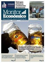 12 julio 2013.pdf - MonitorEconomico.org