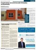Deuda de Tijuana bajo observación de Fitch - Page 7