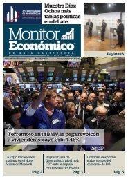 21 junio 2013.pdf - MonitorEconomico.org