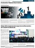 ¡Deslumbra Tijuana Innovadora! - Page 3