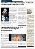 ¡Deslumbra Tijuana Innovadora! - Page 4