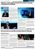 ¡Deslumbra Tijuana Innovadora! - Page 5