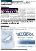 ¡Deslumbra Tijuana Innovadora! - Page 6