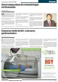¡Deslumbra Tijuana Innovadora! - Page 7