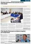 CCE estatal - Page 3
