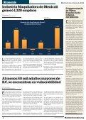CCE estatal - Page 4