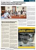 CCE estatal - Page 5