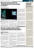 CCE estatal - Page 7