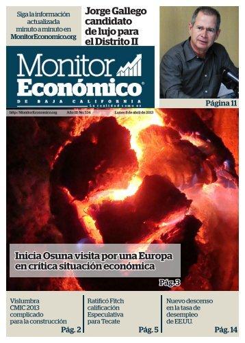 08 abril 2013.pdf - MonitorEconomico.org