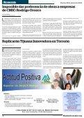 en Tijuana - Page 4