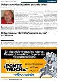 en Tijuana - Page 5