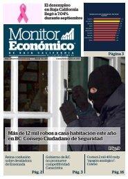 22 octubre 2012.pdf - MonitorEconomico.org