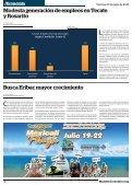 Cuestan más de mil 500 millones de pesos accidentes de tránsito en BC AXA - Page 4