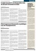 Cuestan más de mil 500 millones de pesos accidentes de tránsito en BC AXA - Page 5