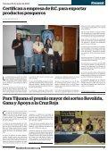 Cuestan más de mil 500 millones de pesos accidentes de tránsito en BC AXA - Page 7