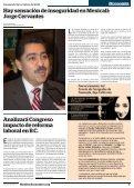 Inauguró Calderón Tijuana Innovadora - Page 5