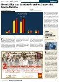 Inauguró Calderón Tijuana Innovadora - Page 7