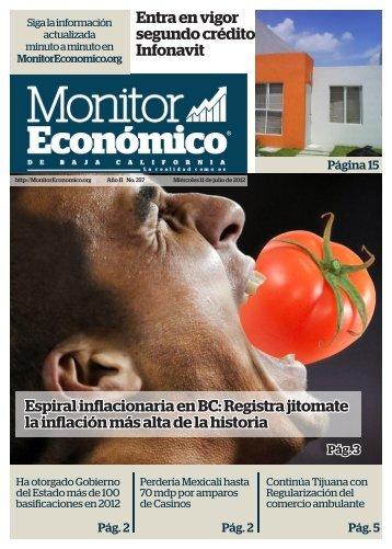 11 julio 2012.pdf - MonitorEconomico.org