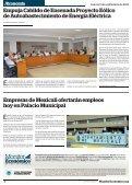 Maestros toman calles de Tijuana y Mexicali - Page 2