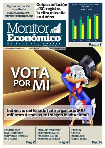 11 abril 2013.pdf - MonitorEconomico.org