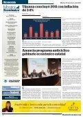 Sacudió inflación a Mexicali y Tijuana en 2011 - Page 2