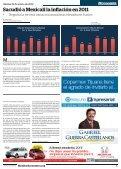 Sacudió inflación a Mexicali y Tijuana en 2011 - Page 3