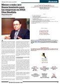 Sacudió inflación a Mexicali y Tijuana en 2011 - Page 5