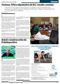 Sacudió inflación a Mexicali y Tijuana en 2011 - Page 7