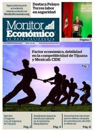 22 noviembre 2012.pdf - MonitorEconomico.org
