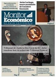 05 abril 2013.pdf - MonitorEconomico.org