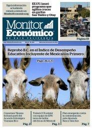 30 enero 2013.pdf - MonitorEconomico.org
