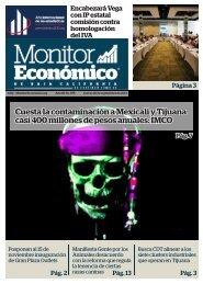 26 septiembre 2013.pdf - MonitorEconomico.org