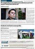 Se hunde el mercado de trabajo en BC IMSS e INEGI - Page 2