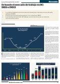 Se hunde el mercado de trabajo en BC IMSS e INEGI - Page 5