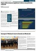 Se hunde el mercado de trabajo en BC IMSS e INEGI - Page 7