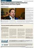 Recibe B.C 8 millones de turistas médicos cada año Bancomext - Page 2