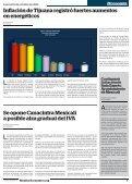 Recibe B.C 8 millones de turistas médicos cada año Bancomext - Page 5
