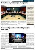 Recibe B.C 8 millones de turistas médicos cada año Bancomext - Page 7