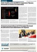 28 agosto 2012.pdf - MonitorEconomico.org - Page 2