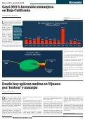 28 agosto 2012.pdf - MonitorEconomico.org - Page 3