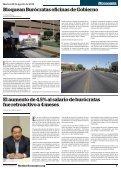 28 agosto 2012.pdf - MonitorEconomico.org - Page 5