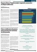 28 agosto 2012.pdf - MonitorEconomico.org - Page 7
