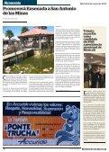 Nevada en la Rumorosa No rescatará federación a municipios de BC Hacienda - Page 4