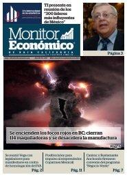 18 septiembre 2013.pdf - MonitorEconomico.org
