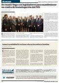18 septiembre 2013.pdf - MonitorEconomico.org - Page 2